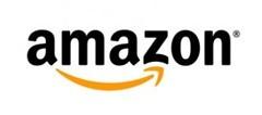 1278903-amazon-logo