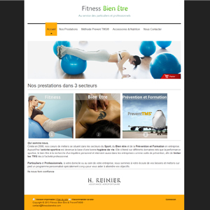 fitnessbienetre-com