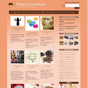 fitnessfriandises-fr