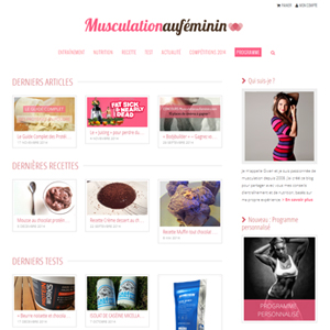 musculationaufeminin-com