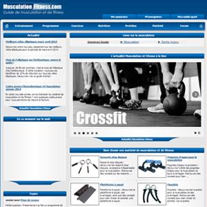 musculationfitness-com