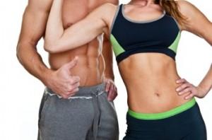 exercices-abdominaux