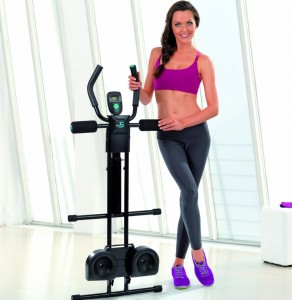 fitmax5