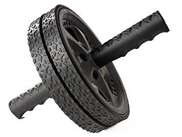 roue-abdo1