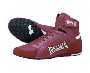 5d4b35e518 Une question qui revient souvent est la suivant : s'entraîner avec des  chaussures classiques et conserver les chaussures de boxe anglaise pour les  vrais ...