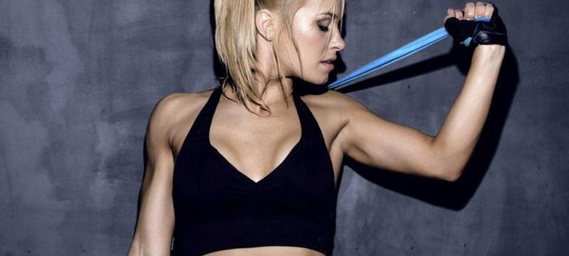 Les élastiques de musculation   pratiques et pas chers – Elliptiforme adc3e817add