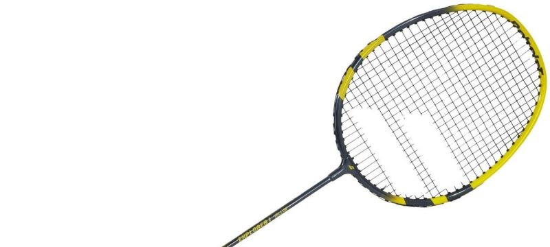 Raquette de Badminton Babolat Explorer