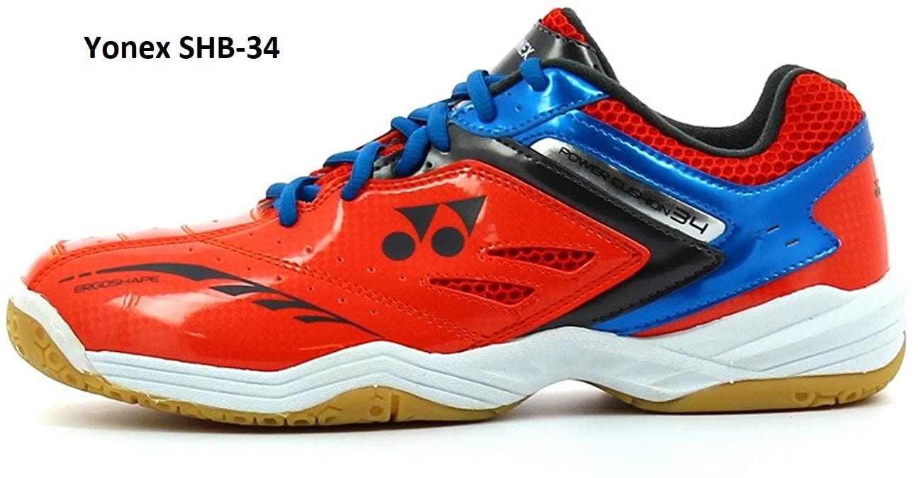 Chaussures Homme de badminton Yonex SHB-34